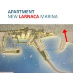 Apartment for Sale in Larnaca City