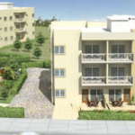 Apartment for Sale in Cyprus- Larnaca
