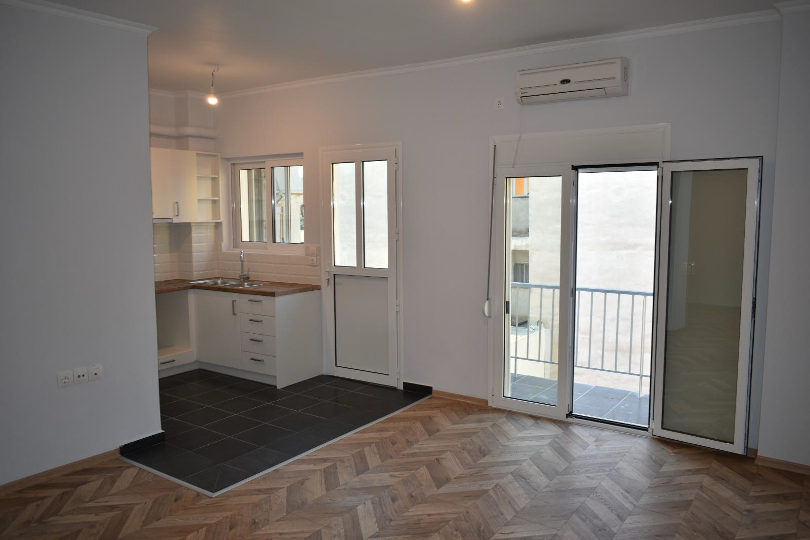 APARTMENT FOR SALE IN GREECE ATHENS